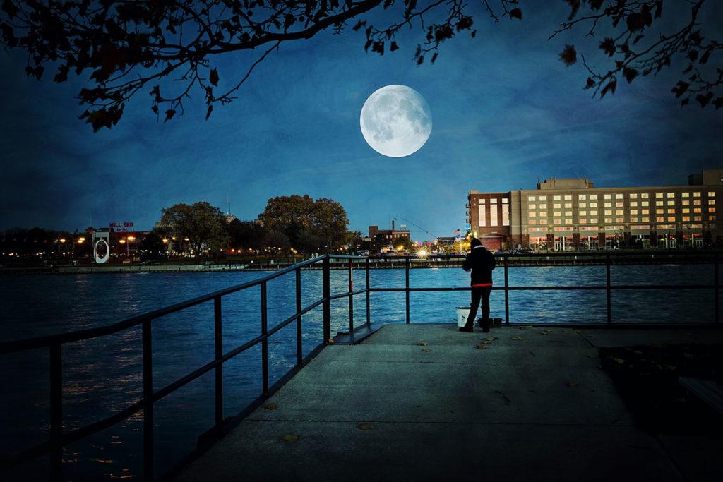 moon-beauty-1024x683.jpg