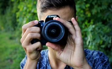 photography-tips.jpg