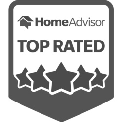 HomeAdvisor-Top-Rated-Badge-e1537647788793.png