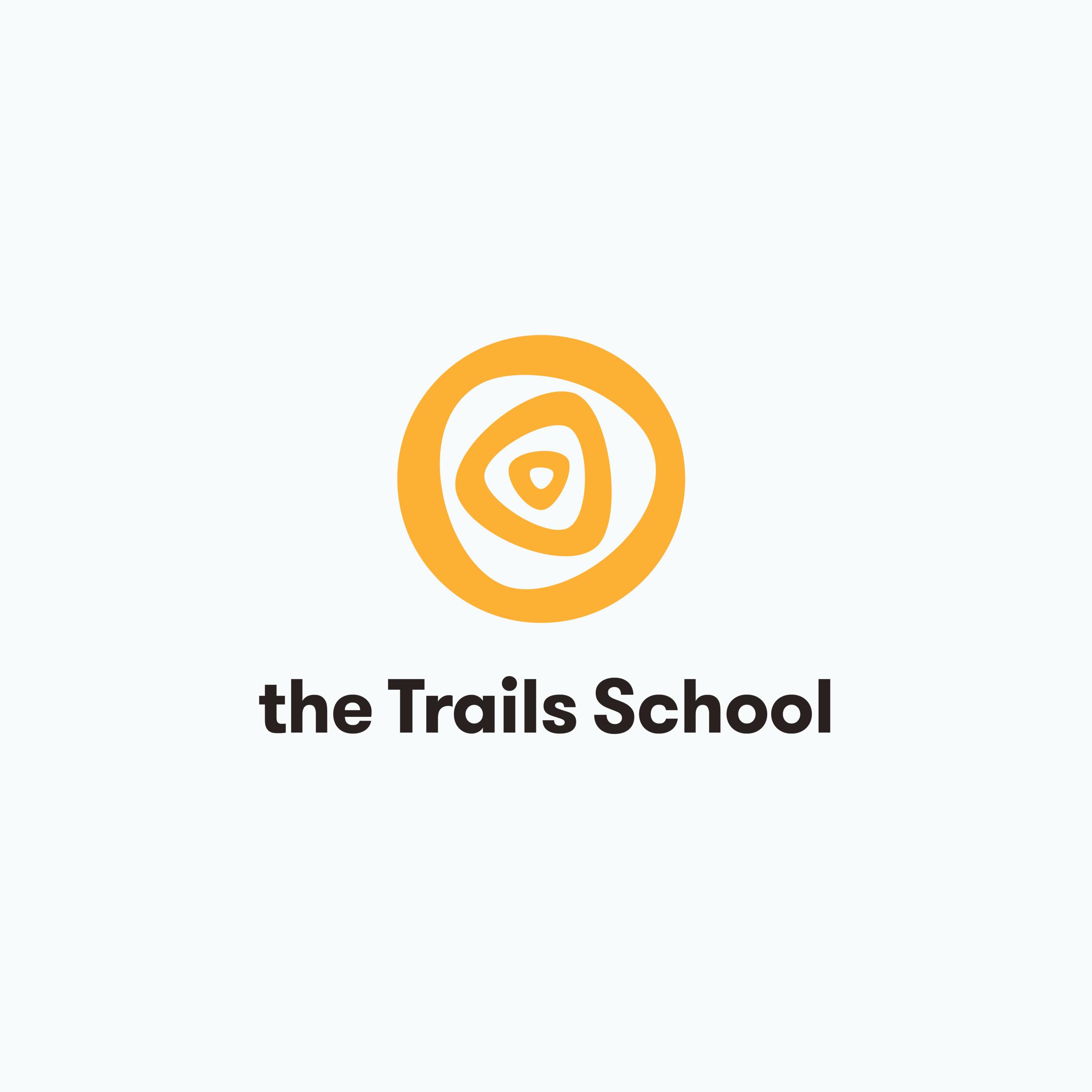 Trails4-09.png