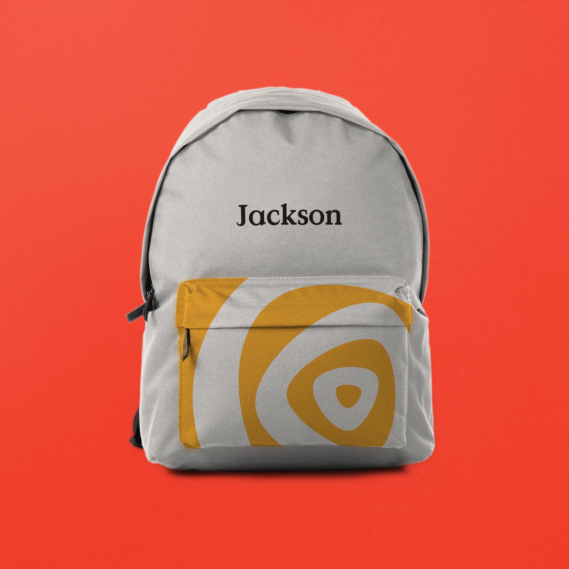 Backpack_Mockup3.png