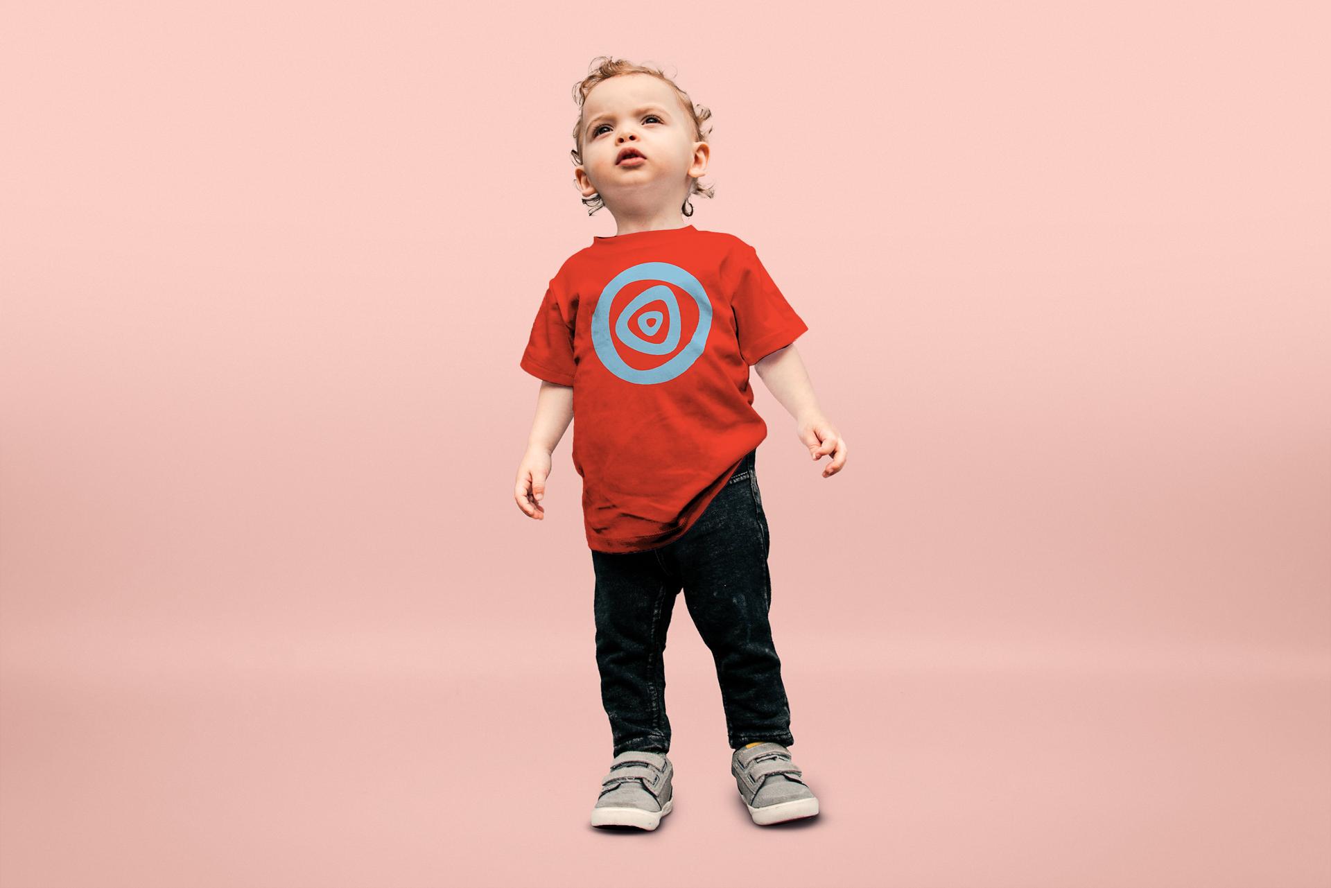 kid-shirt5.png