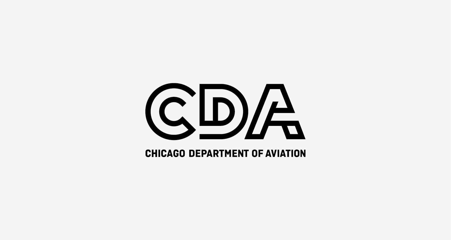 Chicago Department of Aviation – City Department