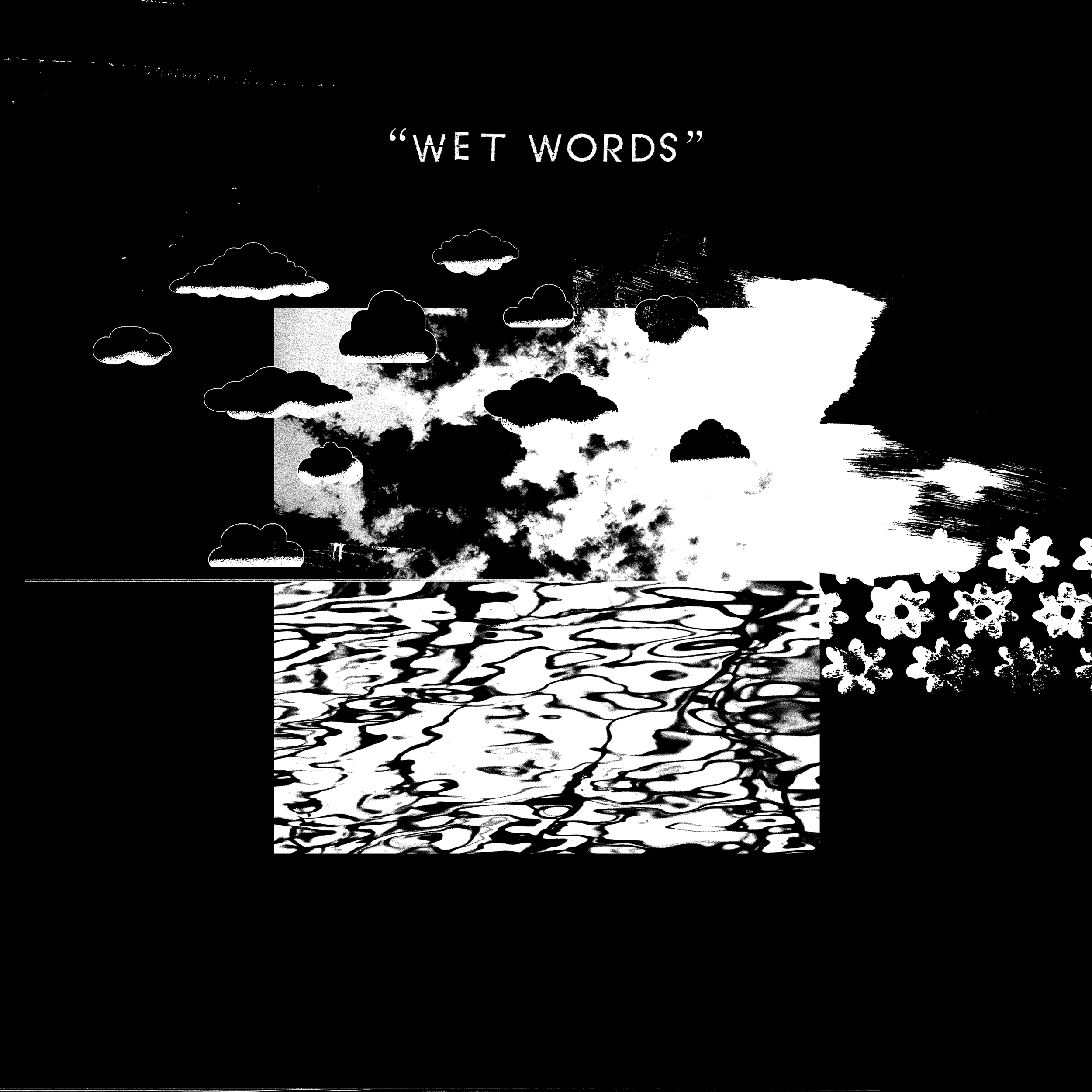 wetwords copy.png