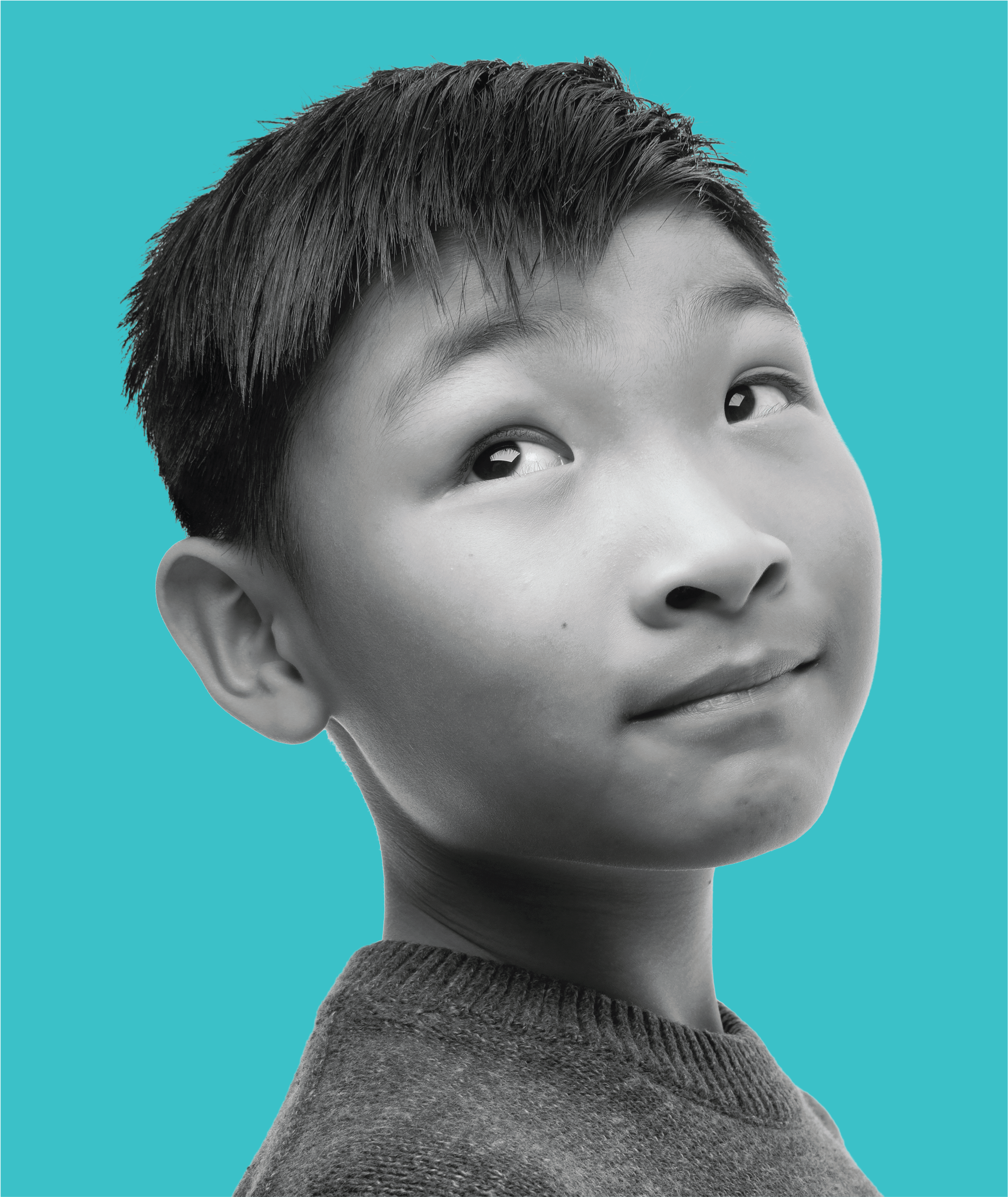 Library-Portraits-07.png