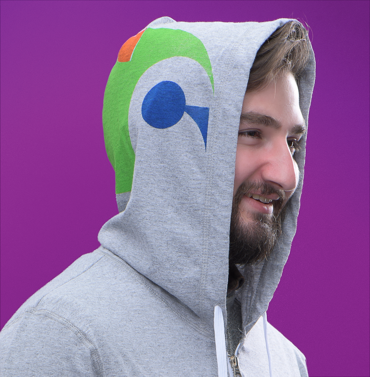 hoodie-hood3.png