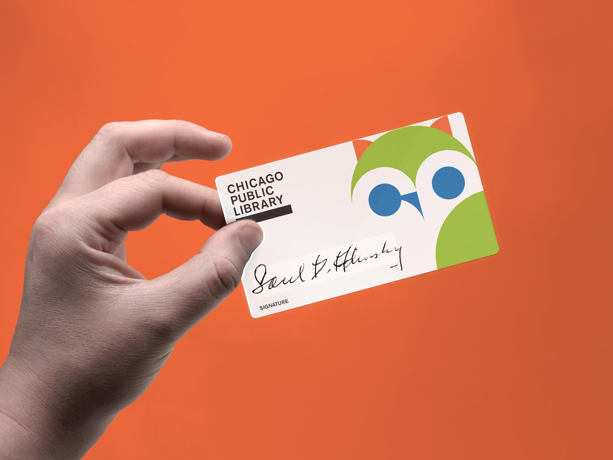 Business-Card-Mockup4.png