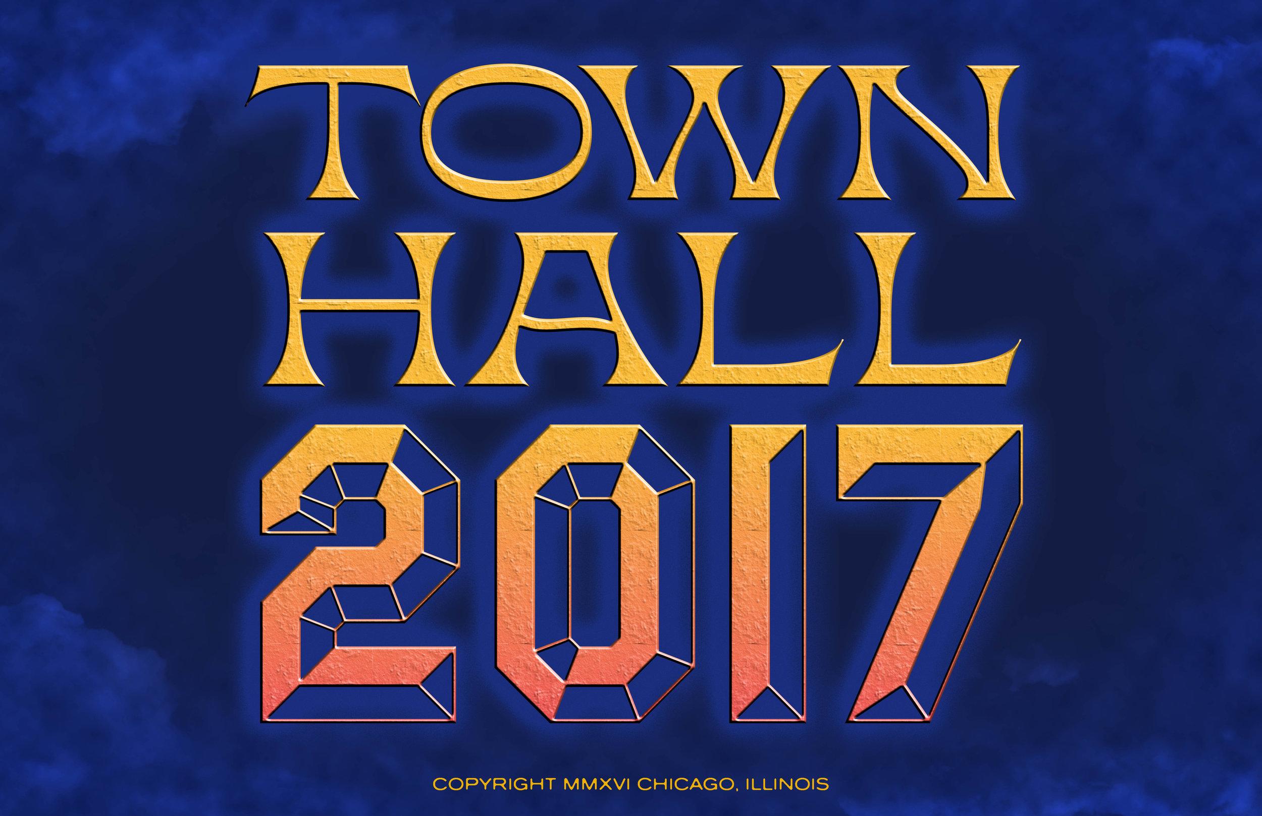 Town-Hall-New-3.jpg