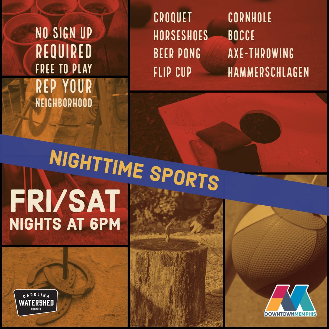 MAS Nighttime copy.jpg