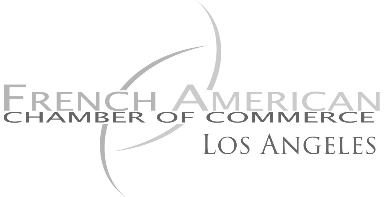 FACC+Logo+transp.jpg
