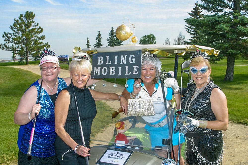 Tiara Classic Bling Swing 2014-8.jpg