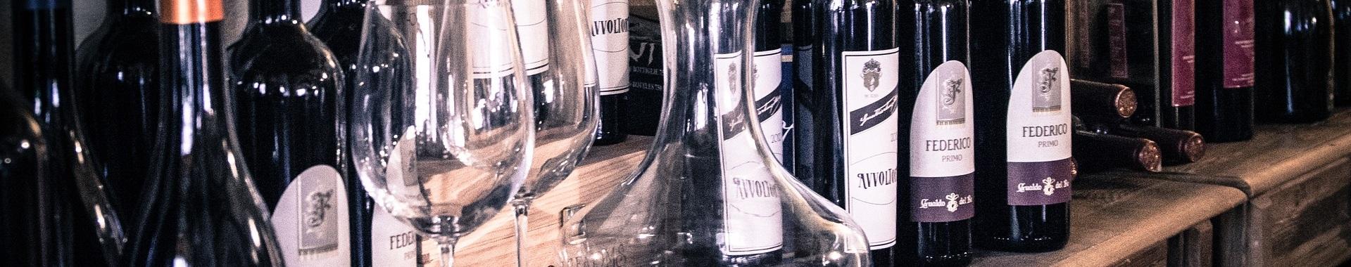 wine-2732982_1920.jpg
