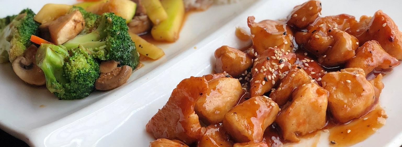 chicken+hibachi.jpg