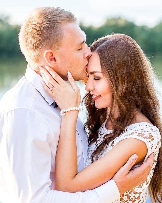 Eugie & Waldi's Verlobungsshooting 💕 . . . . . . . #solms #braunfels #wetzlar #gießen #giessen #paarshooting #verlobungsshooting #verlobungsfotos #paarfotos #paarfotografie