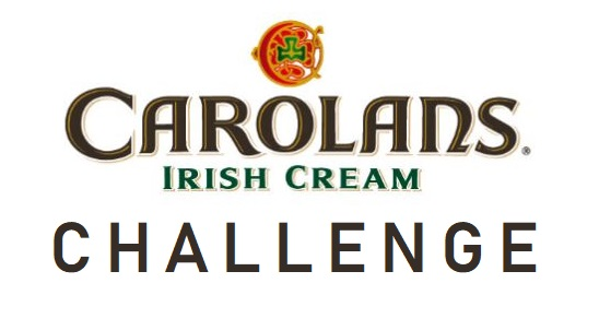 Carolans-logo.jpg