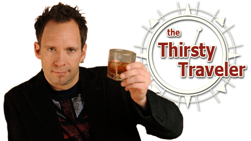 Brauch - The Thirsty Traveler.png
