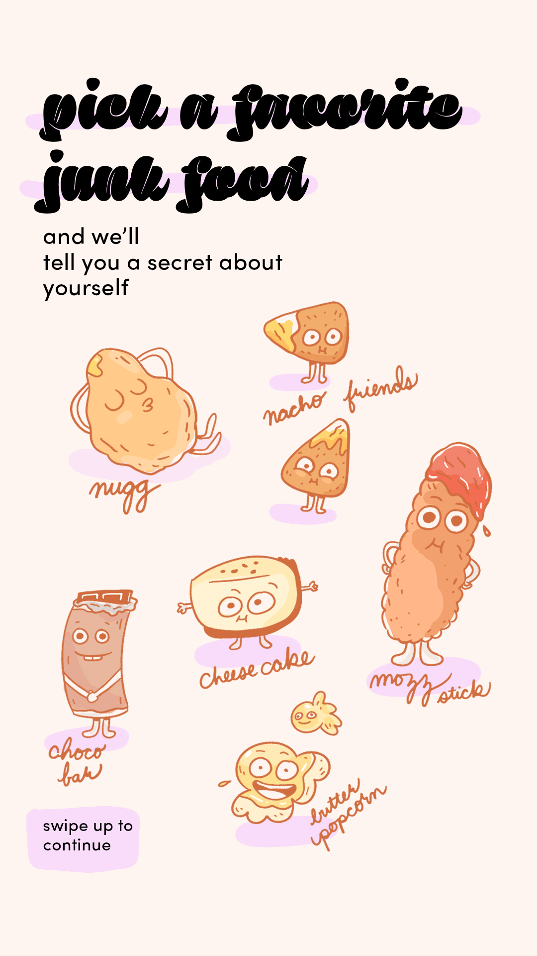 STSF06612 junk food secrets.png