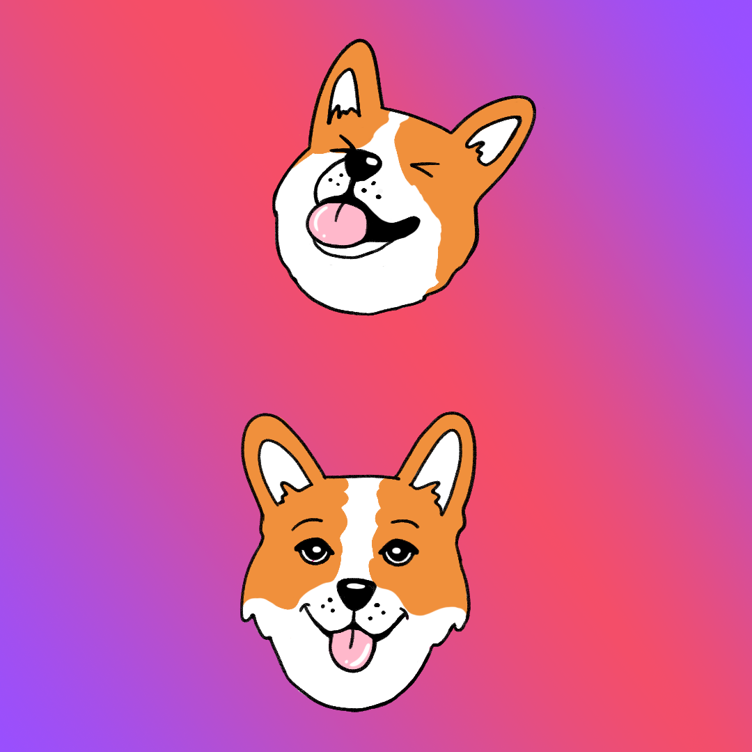 corgi insta with bkgmerged.png