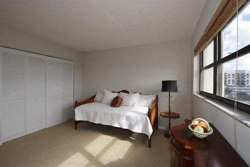 Second+Bedroom.jpeg