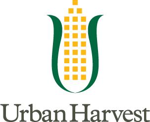 Urban-Harvest-LOGO_color.jpg