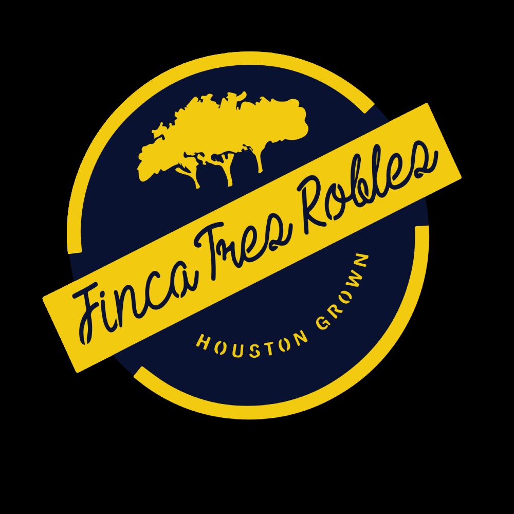FincaTresRobles-Logo.png