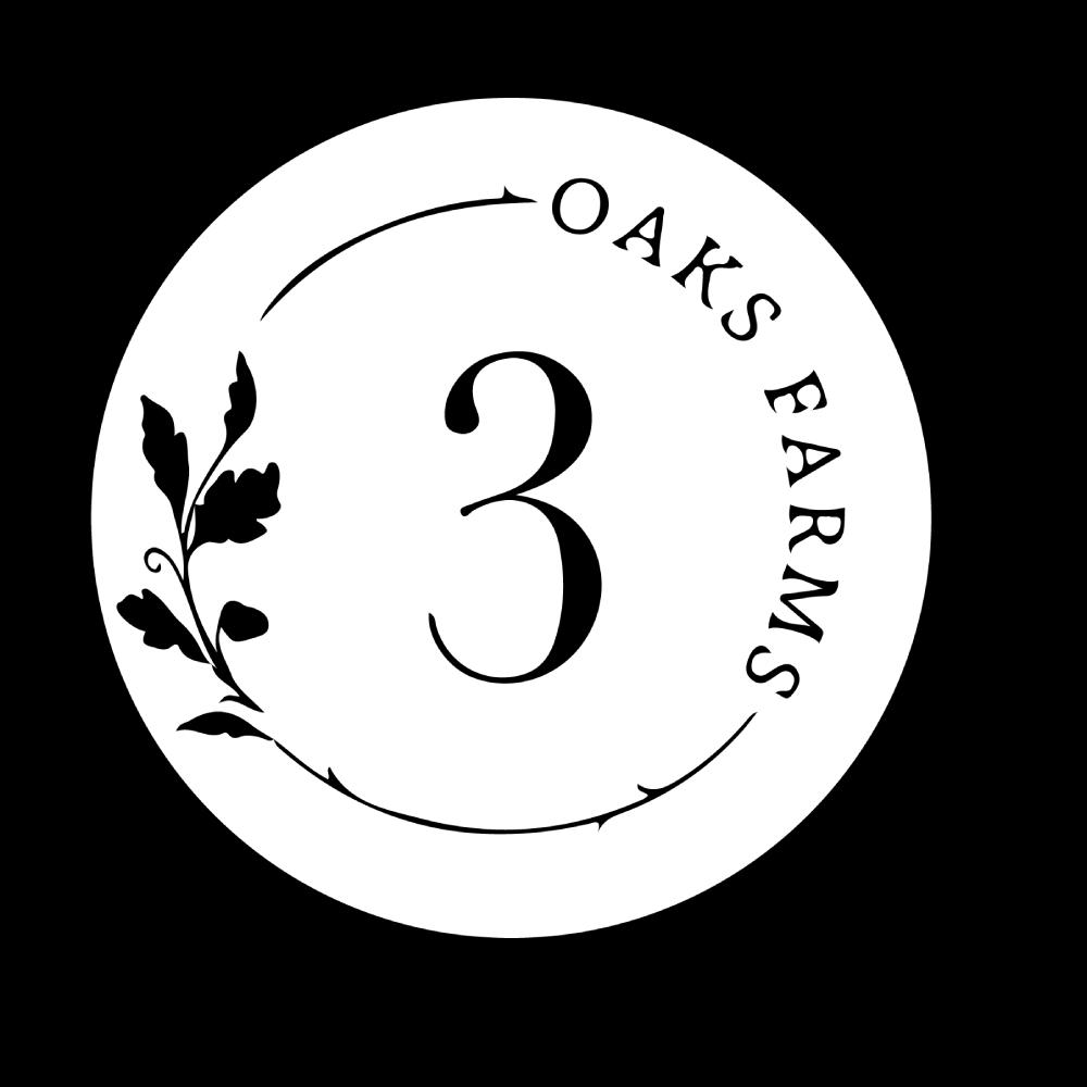 3OaksFarms-Logo.png