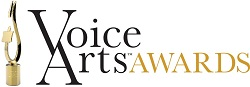 voice arts awards.jpg