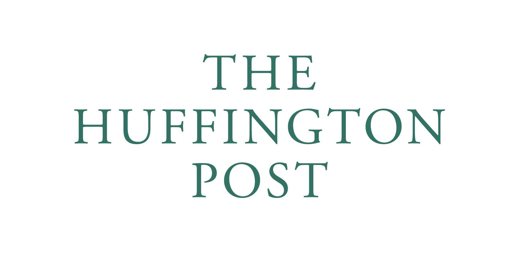 huffpost_logo.jpg