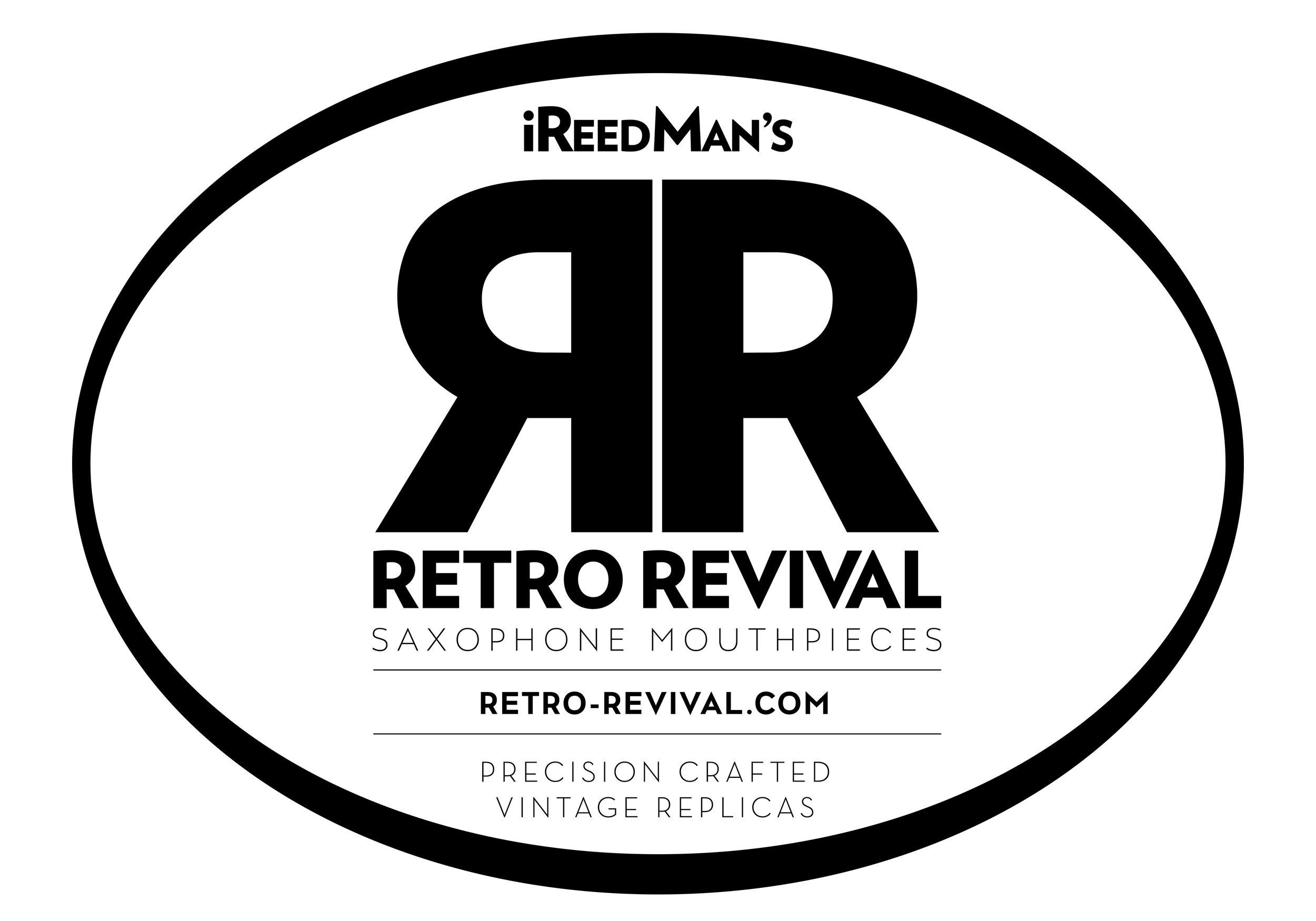 RR_Logo_8.jpg