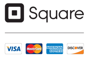 square_logo-300x197.png