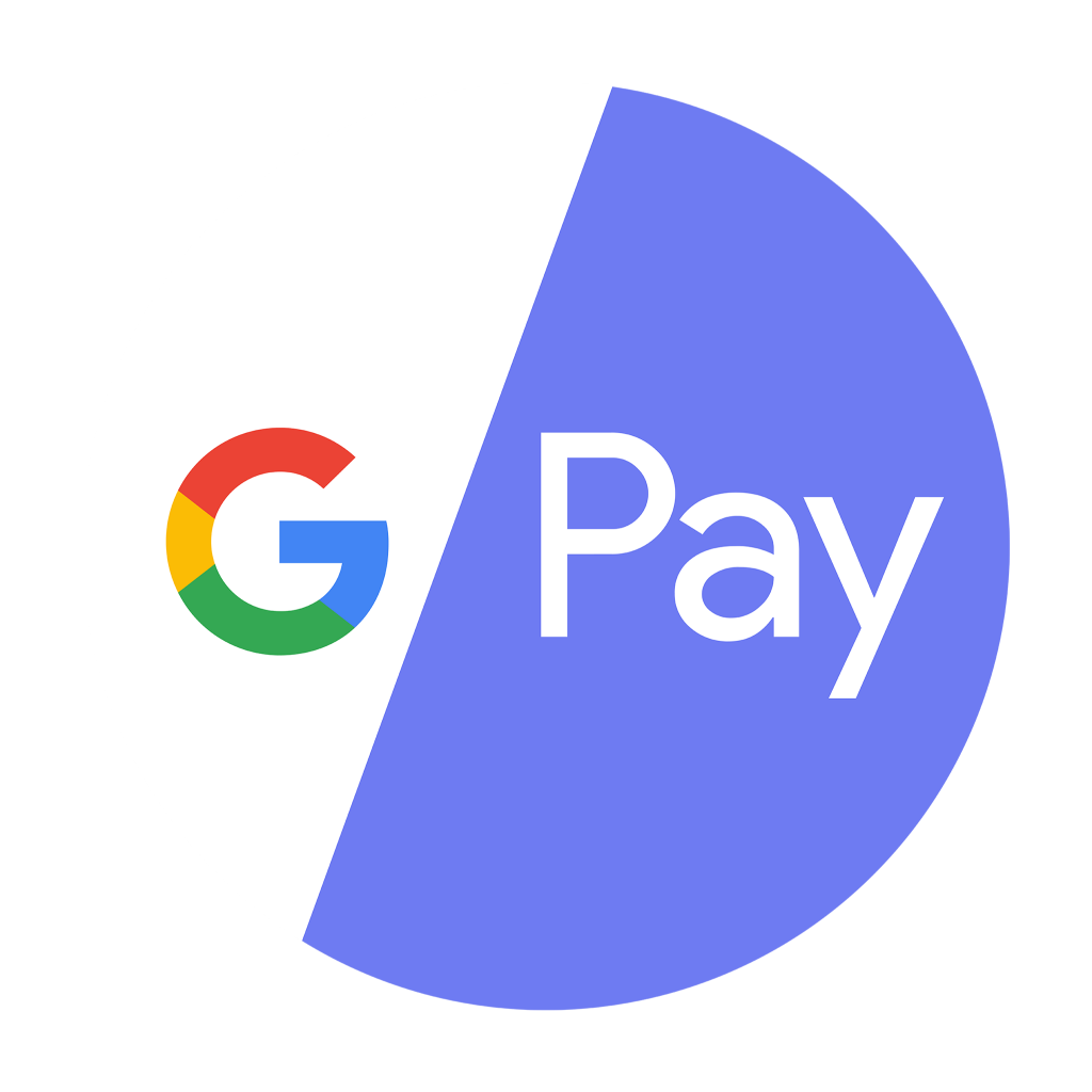 Google-Pay-Logo-Icon-PNG-1024x1024.png
