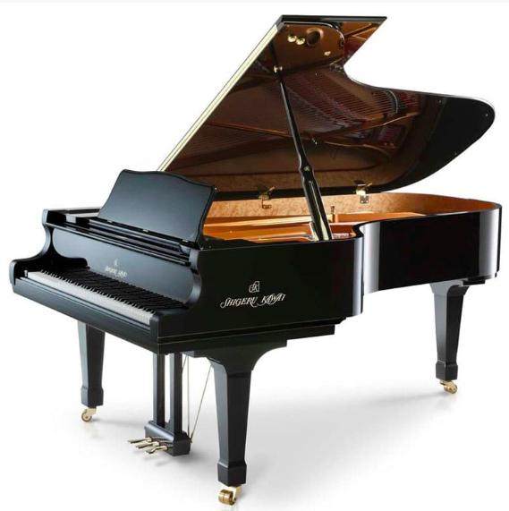 Shigeru Piano.png