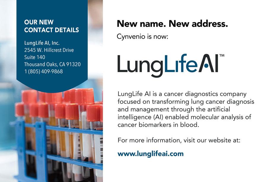 May-2019-LungLifeAI-New-Name.jpg