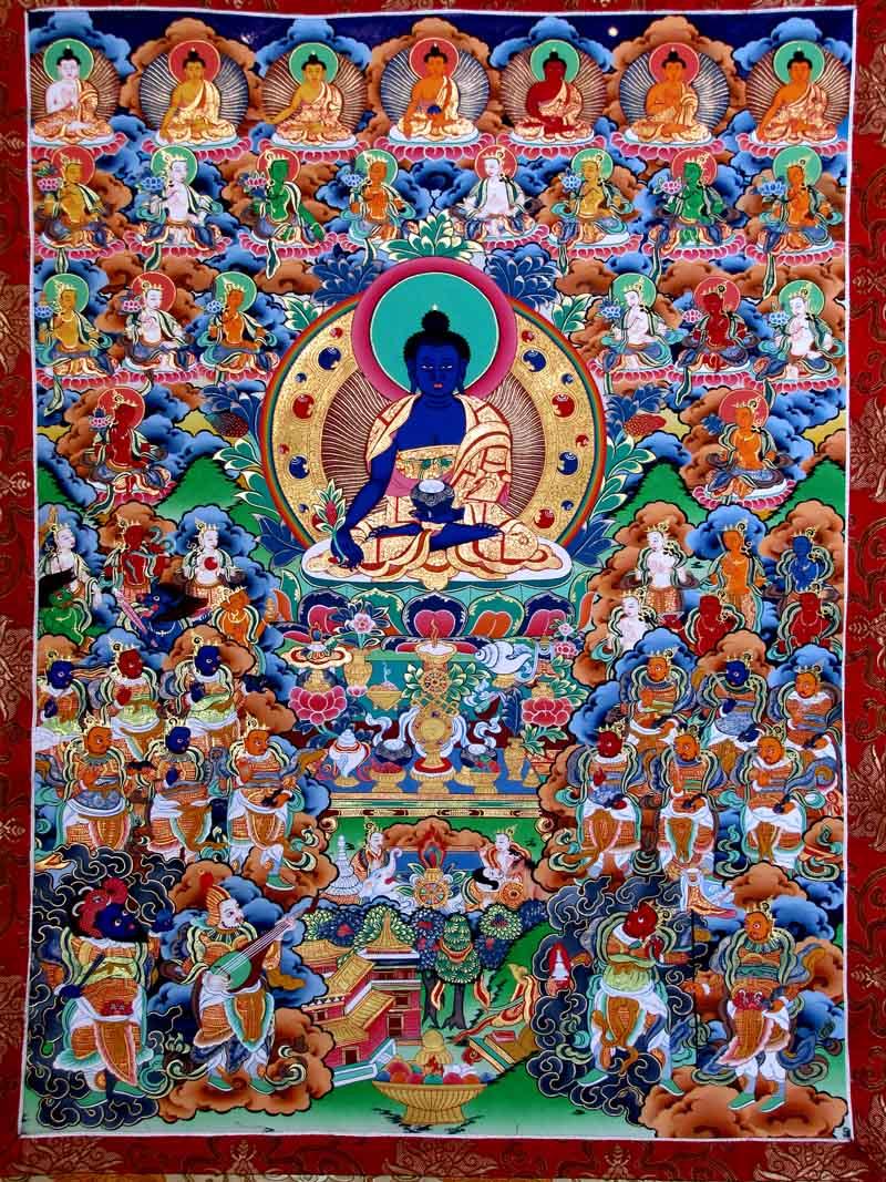 med buddha.jpg