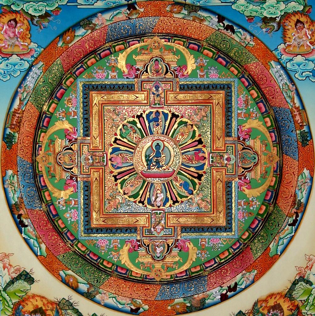 medicine buddha mandala.png