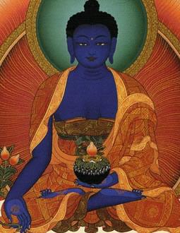 buddha-medicine.jpg