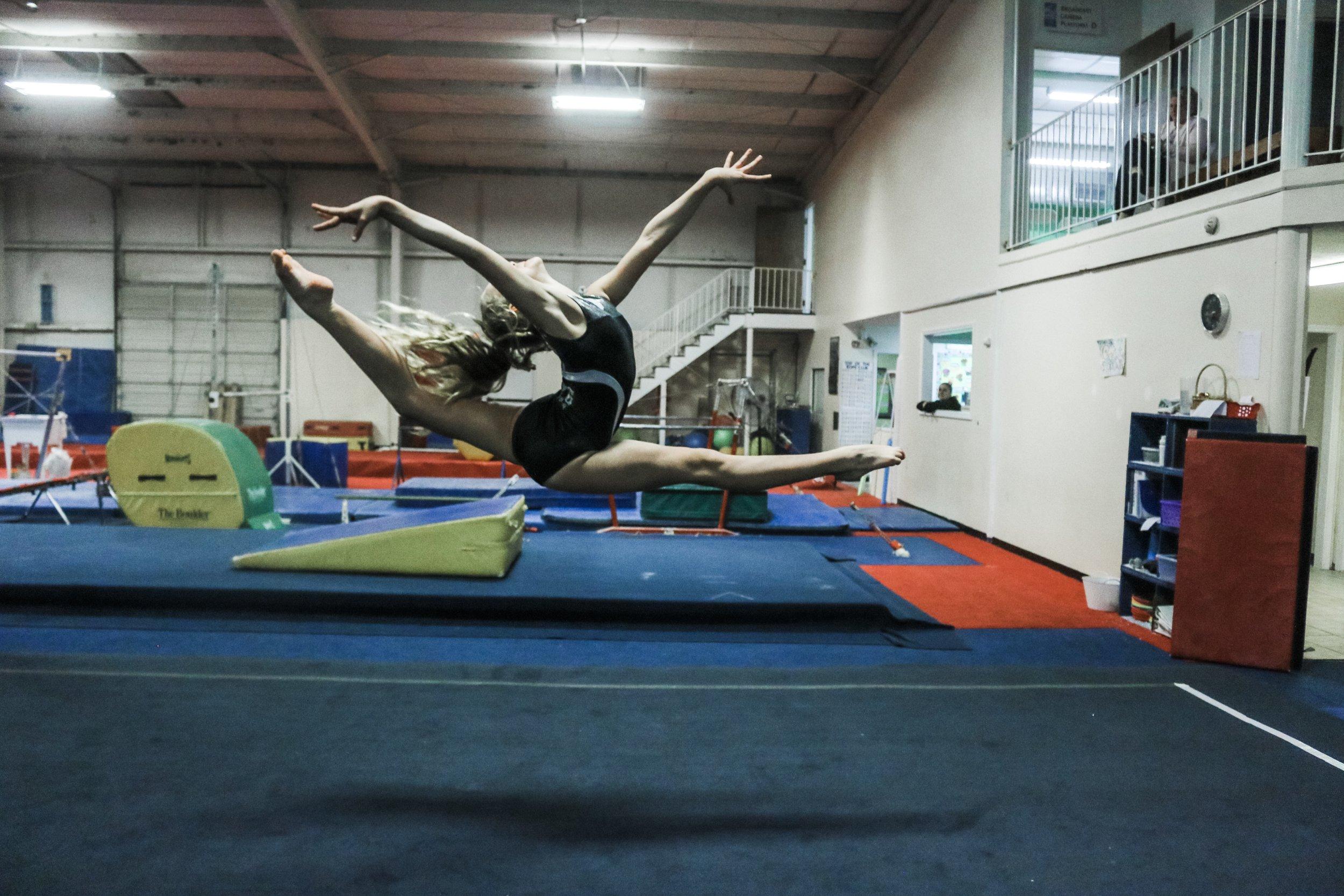 lighter leap.JPG