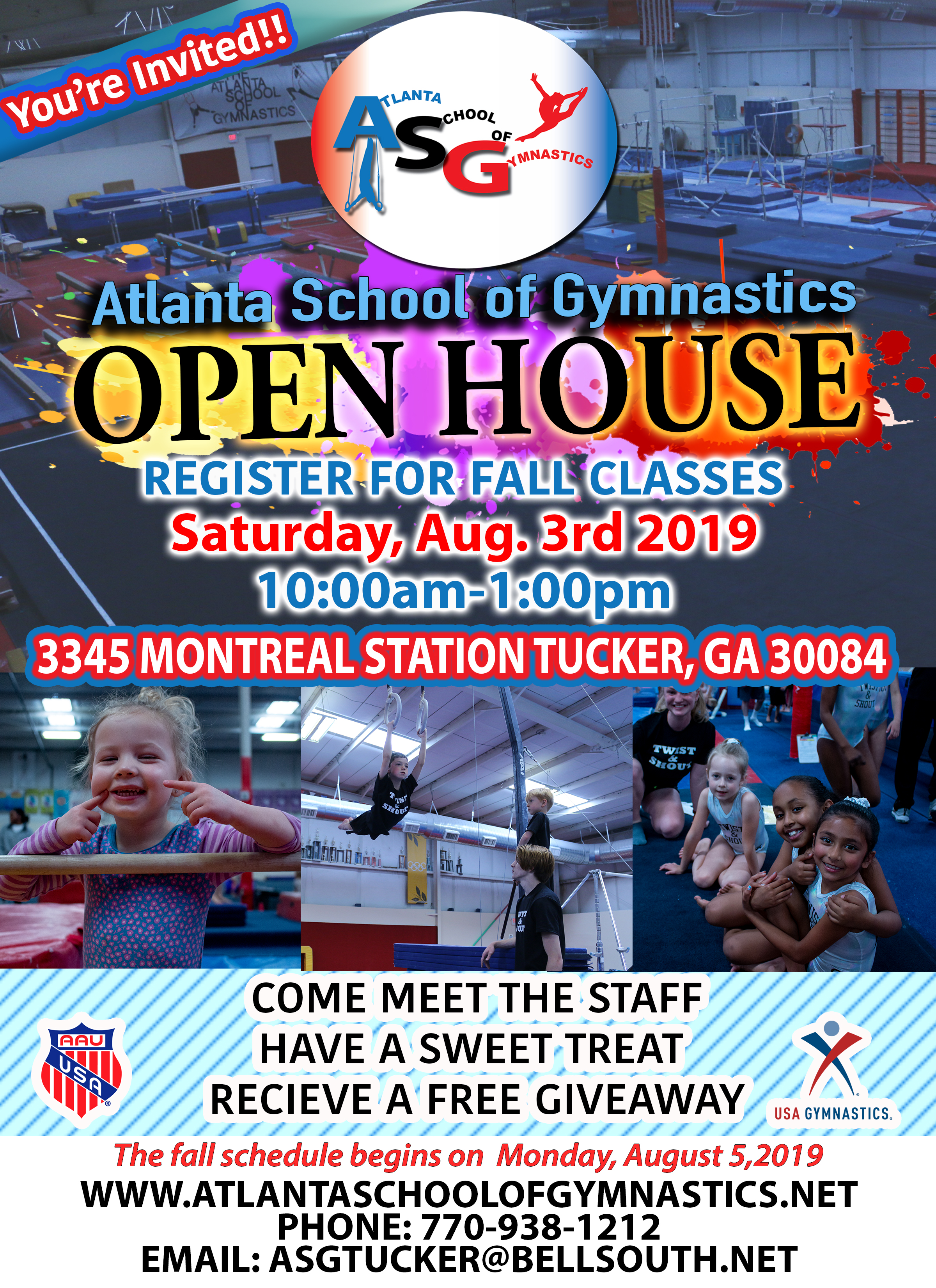 asg-Open House Flyer.jpg