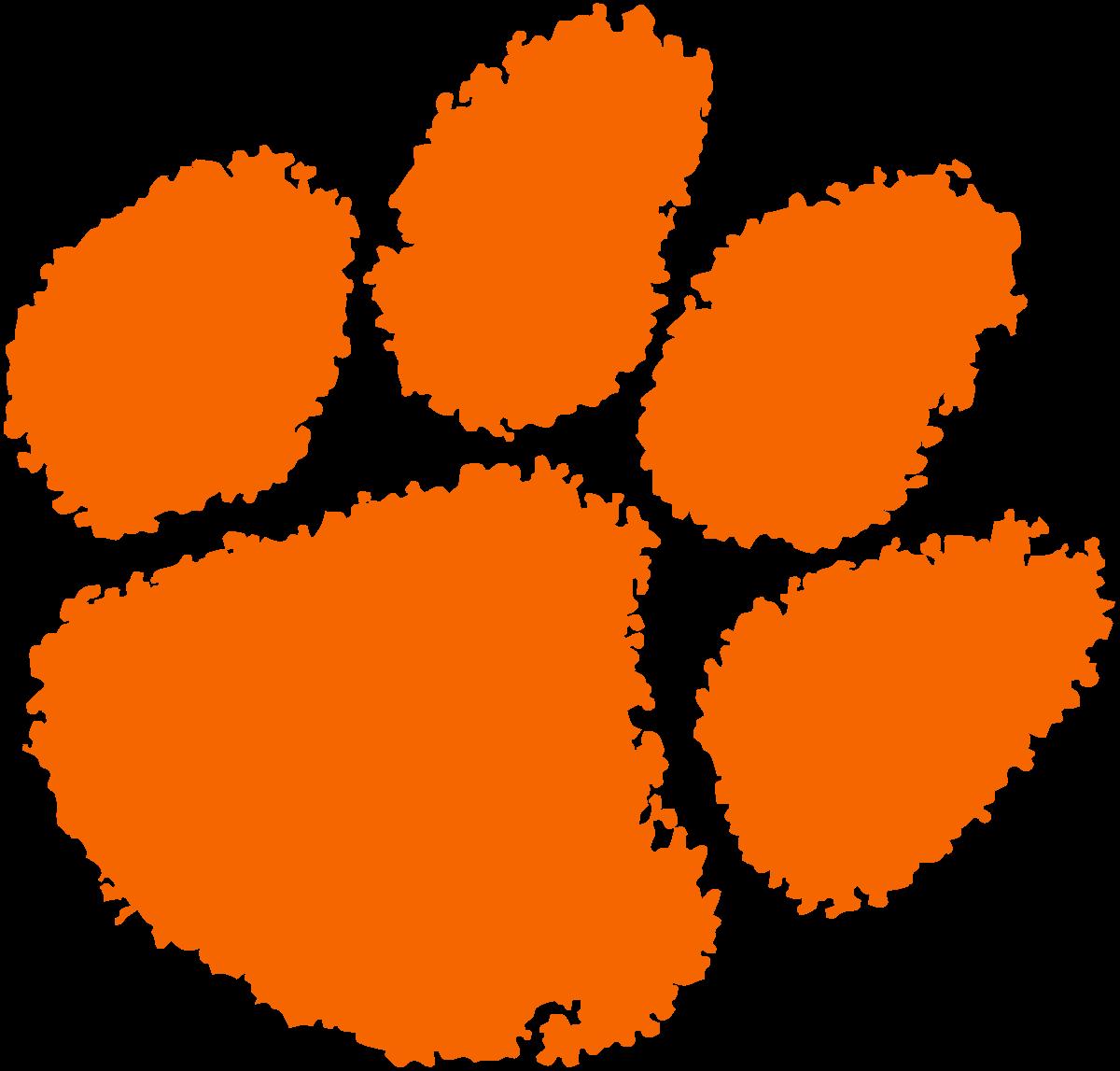 1200px-Clemson_Tigers_logo.png