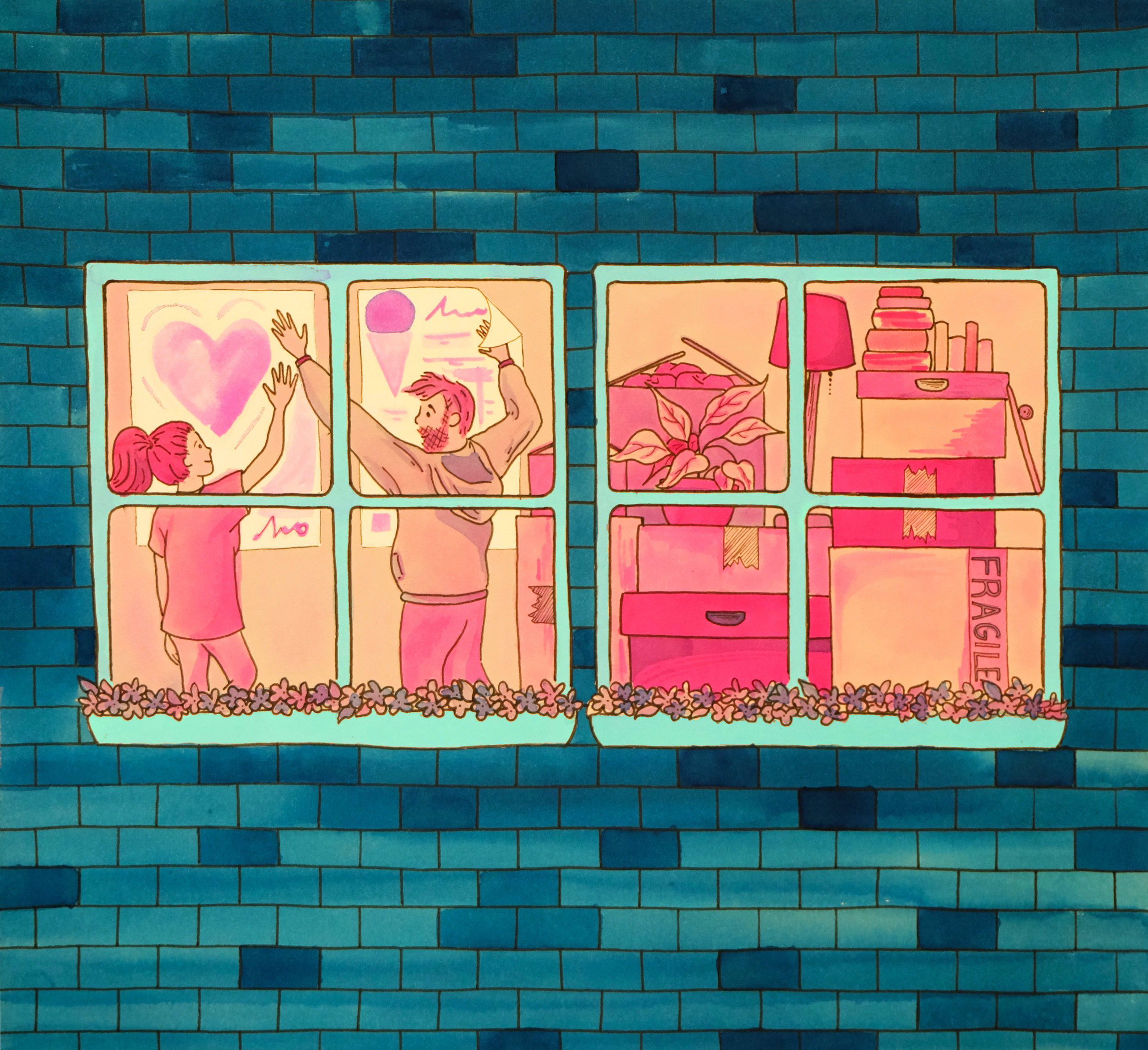 Nina Policano, New York, New York,  Ninapolicano.com , IG: @ ninapolicano