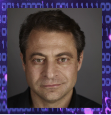 "Peter H. Diamandis, M. D.  ""I would like to provide Mark L. Gordon, M.D. with a letter of recommendation acknowledging his position as one of the foremost leaders and educators in the growing specialty of Interventional Endocrinology and Traumatic Brain Injury...  Dr. gordon has been working on the association between TBI and hormaonal dysfunction which is now being recognized as a participant in the concussion and post traumatic stress syndromes seen in veterans and players of contact sports.  If you have sustained a mild or moderate head trauma (TBI) or believe that your hormone levels are insufficient or deficient, I highly recommend Dr. Mark L. Gordon for your assessment and possible treatment.""  -PETER H. DIAMANDIS, M.D."