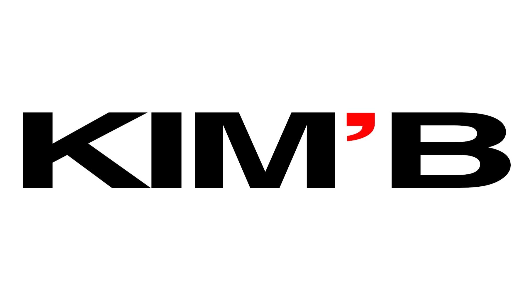 KIM_LOGO.jpg