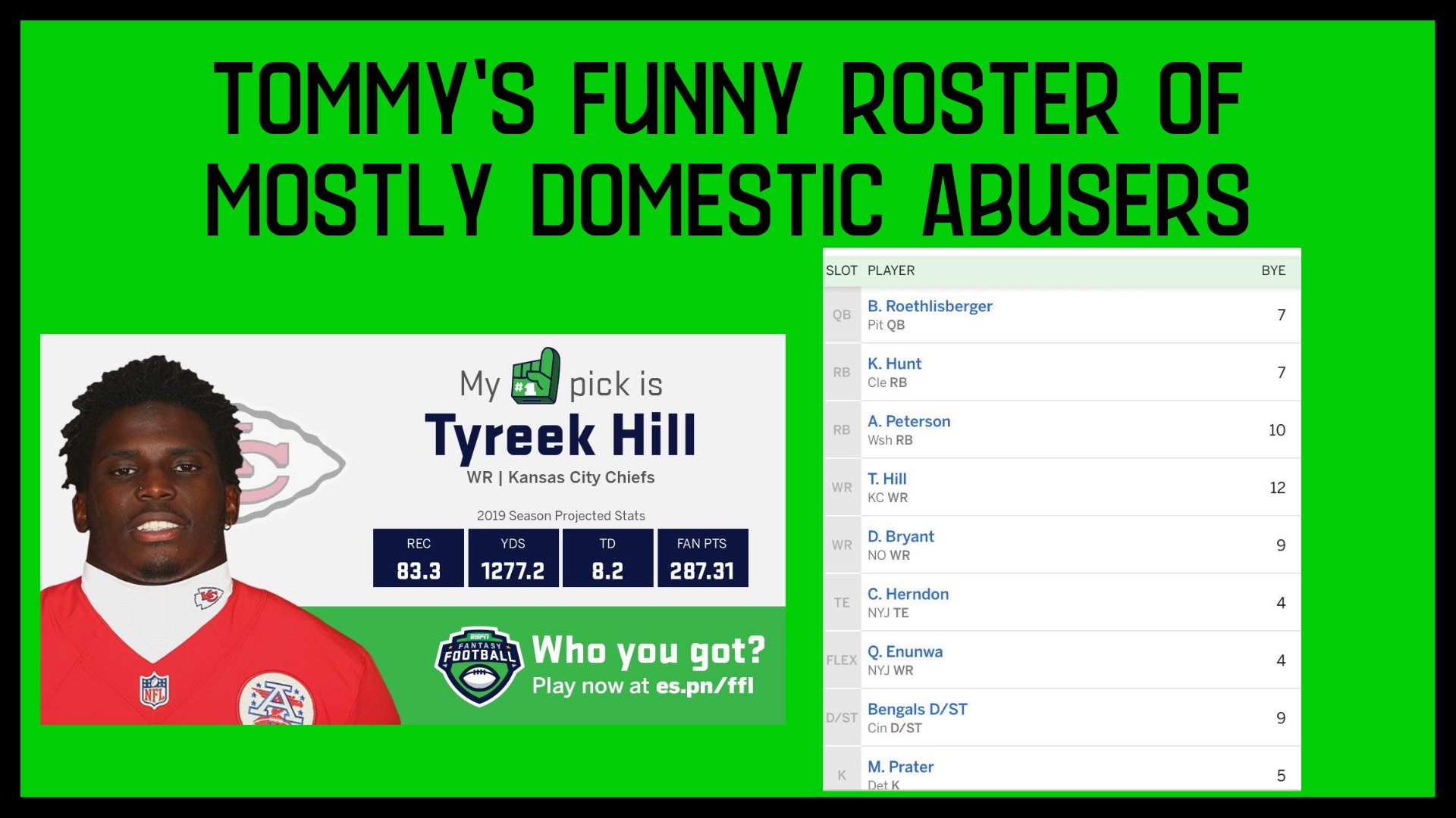 TOMMY'S FUNNY ROSTER OF MOSTLY DOMESTIC ABUSERS.png