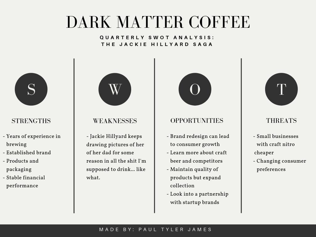 Dark Matter COffee.png