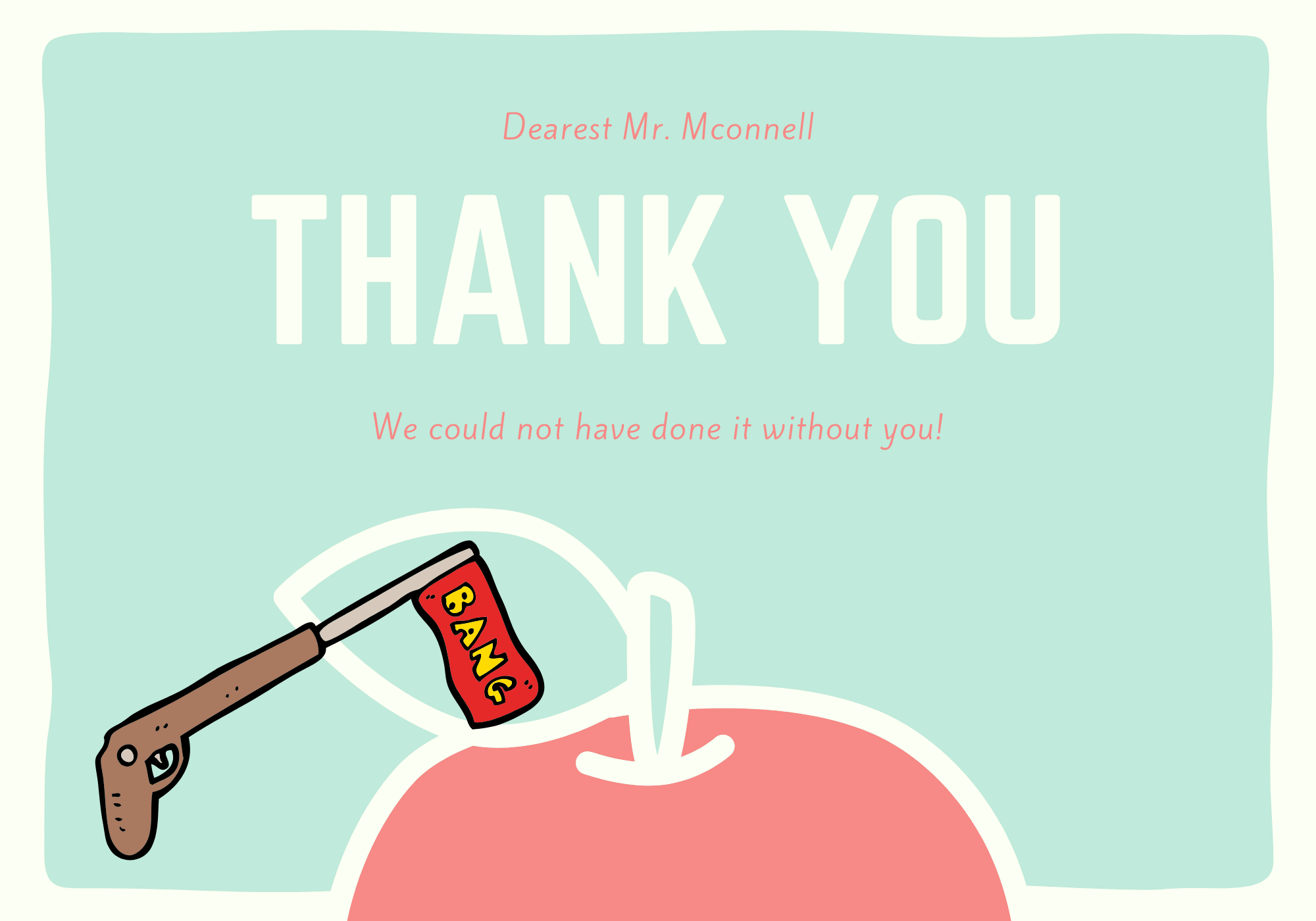 Dearest Mr. Mconnell.png