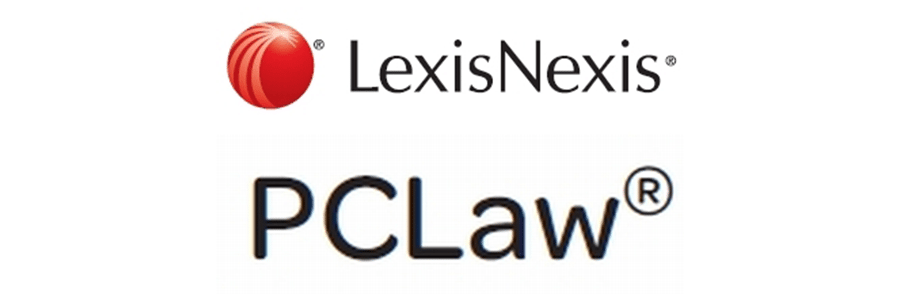 PCLaw-logo-e1548055840215.png