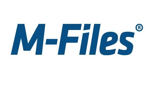 M-Files-Logo-Blue-High-Resolution-Square.jpg