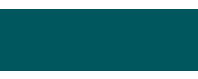 biz-insider-logo.png