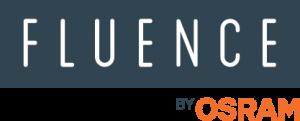 fluence-bioengineering-ec61f-logo.png