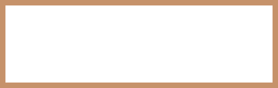 fold 1.png